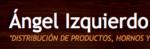 ANGEL IZQUIERDO,S.L.