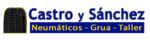 CASTRO Y SANCHEZ E HIJOS, S.L.