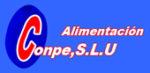 ALIMENTACION CONPE, S.L.