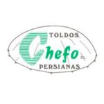CHEFO PERSIANAS Y TOLDOS,S.L.