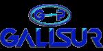 GALISUR-9,S.L.